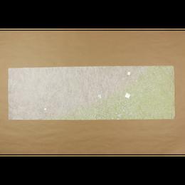 創作デザイン和紙(箔入り)(商品番号:as-1511022)