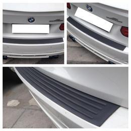 BMW X3 リアバンパーガード