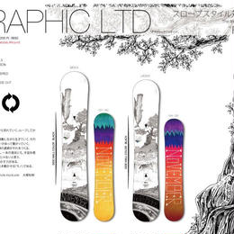 16-17 NOVEMBER AETISTE GRAPHIC-LTD