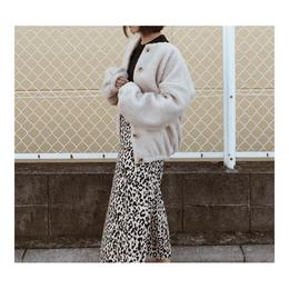 bore coat