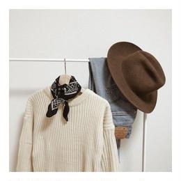 knit onepiece