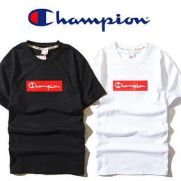 大人気 チャンピオン CHAMPION Tシャツ 半袖 人気新品 男女兼可 F89-CP-6001