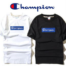 大人気 チャンピオン CHAMPION Tシャツ 半袖 人気新品 男女兼可 F89-CP-6002