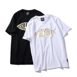 特価 数量限定 大人気 THRASHER スラッシャー Tシャツ メンズ レディース 半袖 人気新品 男女兼可 14-TH-7044