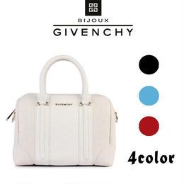 《新作》Givenchyジバンシー レディース トートバッグ ショルダー[GC-10]
