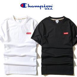 大人気 チャンピオン CHAMPION Tシャツ 半袖 人気新品 男女兼可 F89-CP-6036