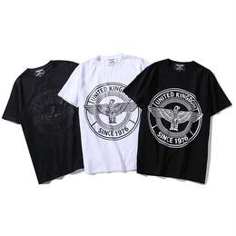 特価 数量限定 大人気 BOY LONDON ボーイロンドン Tシャツ メンズ レディース 半袖 人気新品 男女兼可 14-BY-1701