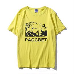 特価 数量限定 大人気 THRASHER スラッシャー Tシャツ メンズ レディース 半袖 人気新品 男女兼可 14-TH-613