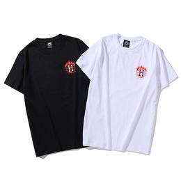 特価 数量限定 大人気 THRASHER スラッシャー Tシャツ メンズ レディース 半袖 人気新品 男女兼可 14-TH-7099