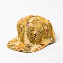 KimonoObiCap:JO-2245(Msize)