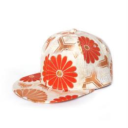 KimonoObiCap:CO-203(Lsize)