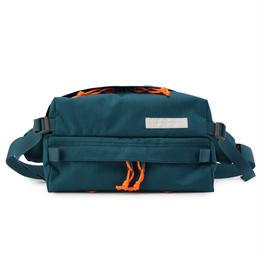BODY BAG /M.BULE VBOM-3470