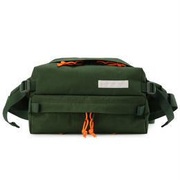 BODY BAG /KHAKI VBOM-3470