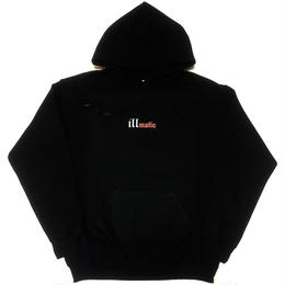 Illmatic Hoodie