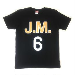 Junior M.A.F.I.A. 6 Tee