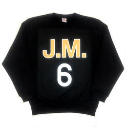 Junior M.A.F.I.A. 6 Crewneck