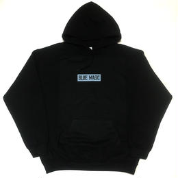 Blue Magic (Hoodie)