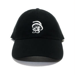 The World Of Snake Dad Hat