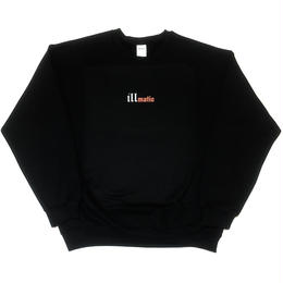 Illmatic Crewneck