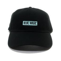 Blue Magic (Dad Hat)