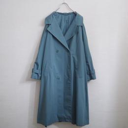 spring light coat