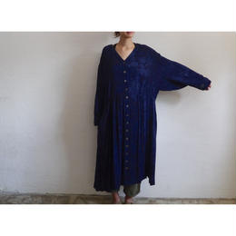 dolman sleeve rayon one piece