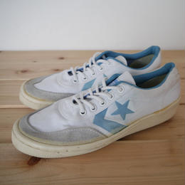 converse chris evert made in usa