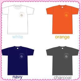 安本美緒オリジナルTシャツ