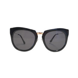 square cateye sunglasses