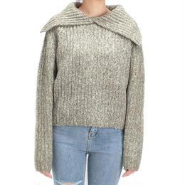 design turtle knit