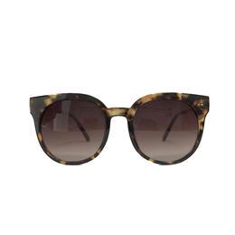 smoke sunglasses