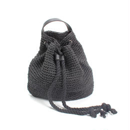 summer casual ruck sack