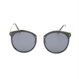combi frame sunglasses