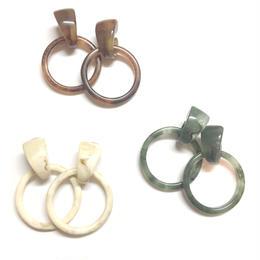 swing marble pierce