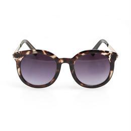 marble rrame sunglasses2