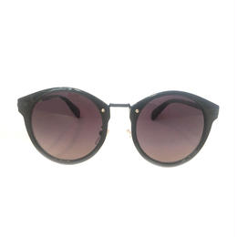 gradation sunglasses2