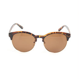thurmont  sunglasses