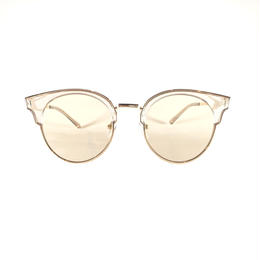 clear thurmont sunglasses