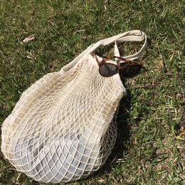 summer mash bag