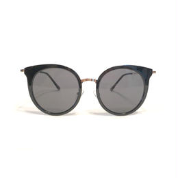 round fox sunglasses