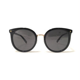 narrow temple sunglasses