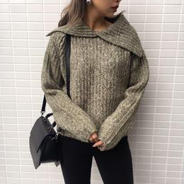 design knit