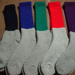 マグロの靴下(3足セット)