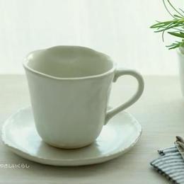 おいしい器  マグカップ