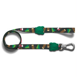 702225 WOODS LEASH XS ウッズ リード XS