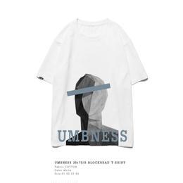 UMBNESS