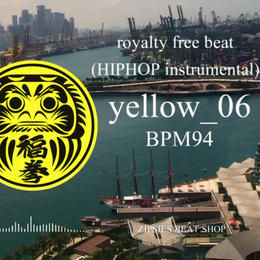 OLD_yellow_06