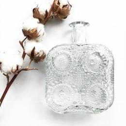 Riihimaen Lasi/Nanny Still/Grapponia リーヒマエン ラシ/ナニー・スティル/グラッポニア フラワーベース(花瓶)商品№175
