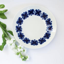 RÖRSTRAND/Mon amie (ロールストランド/モナミ) スーププレート/深皿 商品№113