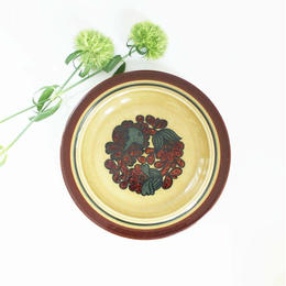 ARABIA/Otso アラビア オツソ  ケーキ皿 商品№121